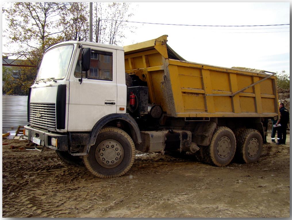 Maz55160